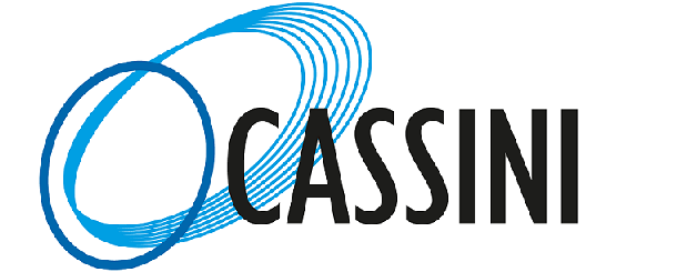 Cassini.se